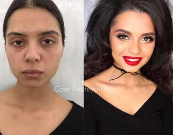girls-before-after-makeup (42)