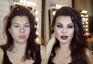 girls-before-after-makeup (43)