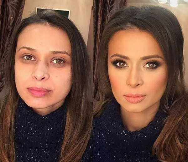 girls-before-after-makeup (5)