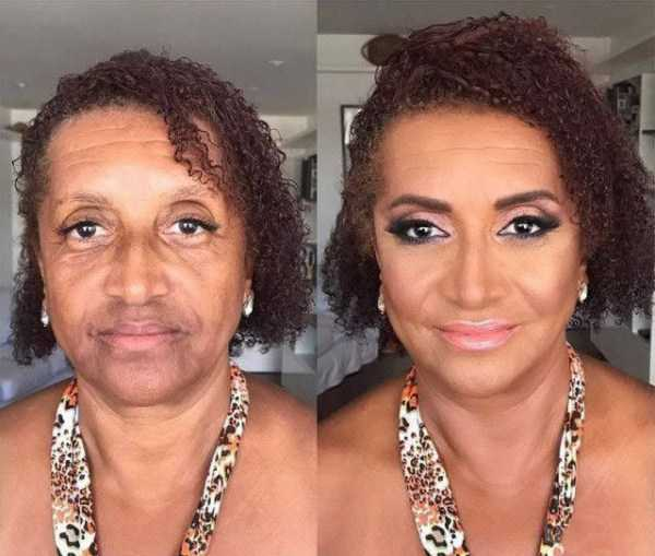 girls-before-after-makeup (6)