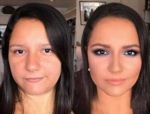 girls-before-after-makeup (8)