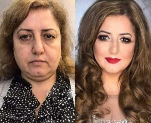 girls-before-after-makeup (9)