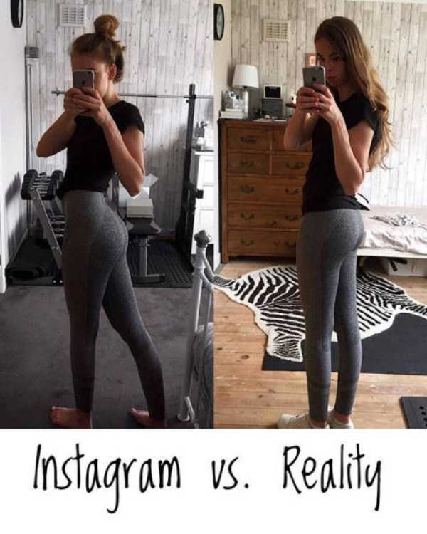 girls-on-instagram-vs-reality (1)