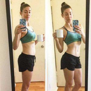 girls-on-instagram-vs-reality (12)