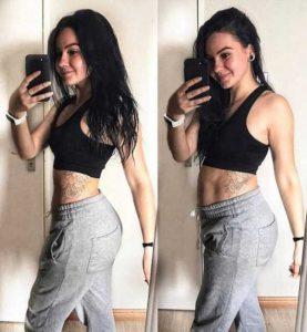 girls-on-instagram-vs-reality (7)