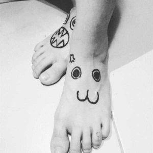 helena-fernandes-tattoos (27)