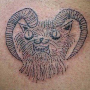 helena-fernandes-tattoos (28)