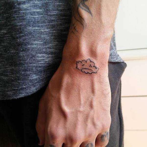 helena-fernandes-tattoos (29)