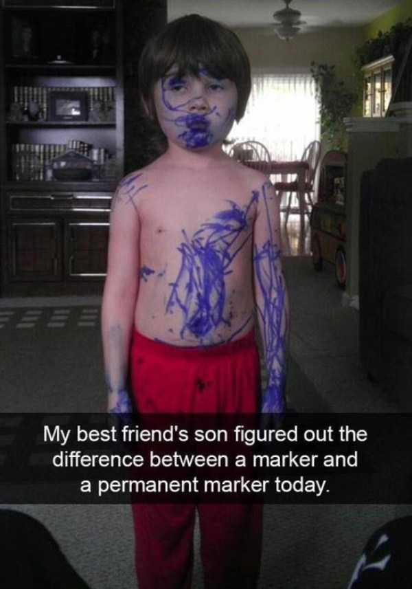 hilarious-kids-snapchats (12)