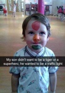 hilarious-kids-snapchats (13)
