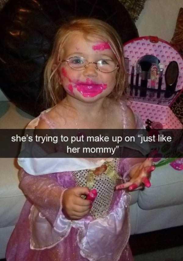 hilarious-kids-snapchats (17)