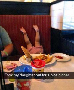 hilarious-kids-snapchats (2)