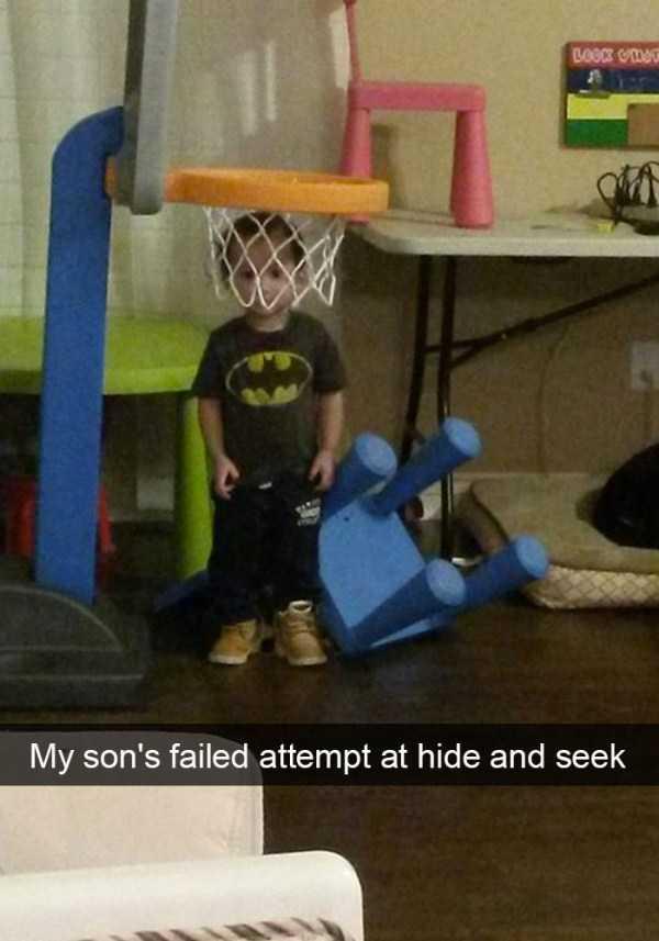 hilarious-kids-snapchats (21)