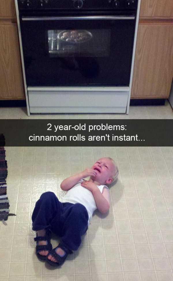 hilarious-kids-snapchats (24)