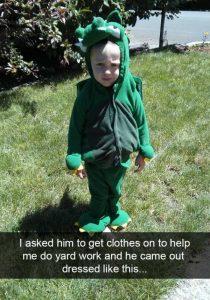 hilarious-kids-snapchats (29)
