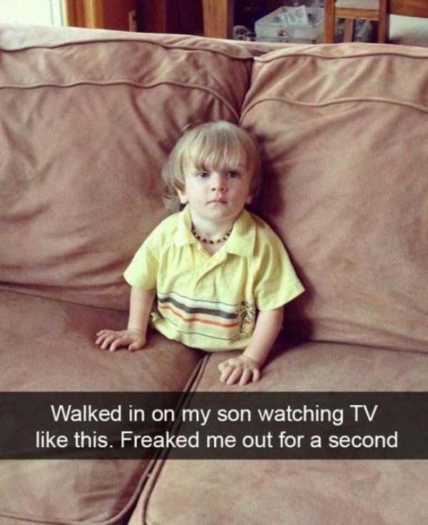 hilarious-kids-snapchats (3)