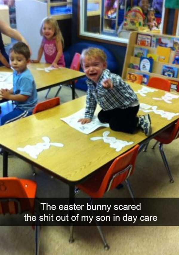 hilarious-kids-snapchats (31)