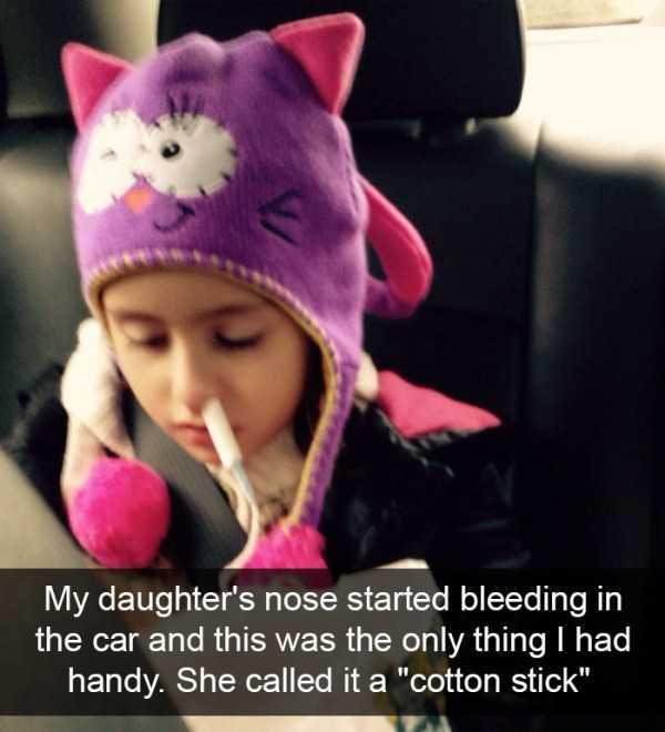 hilarious-kids-snapchats (33)
