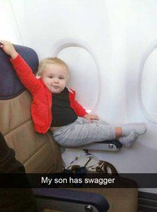 hilarious-kids-snapchats (34)