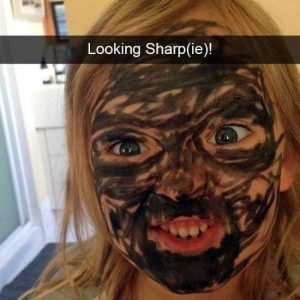 hilarious-kids-snapchats (5)