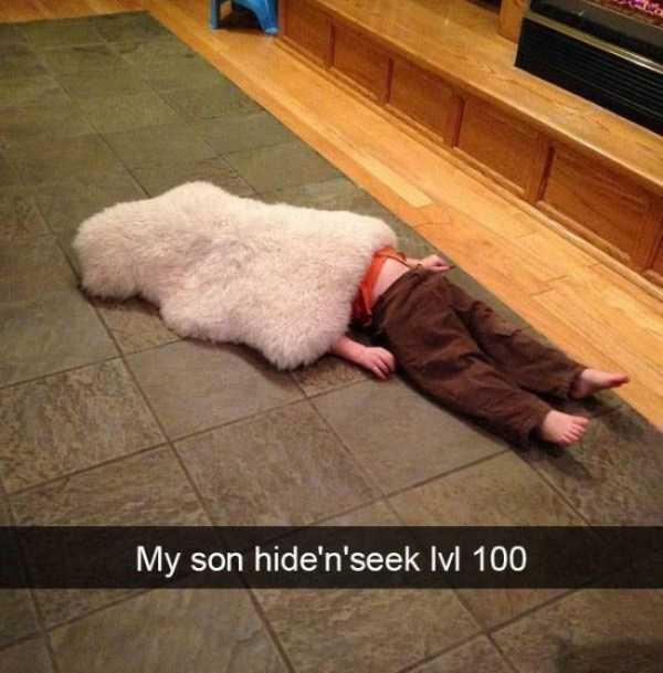 hilarious-kids-snapchats (7)