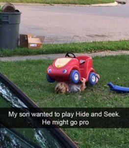 hilarious-kids-snapchats (9)