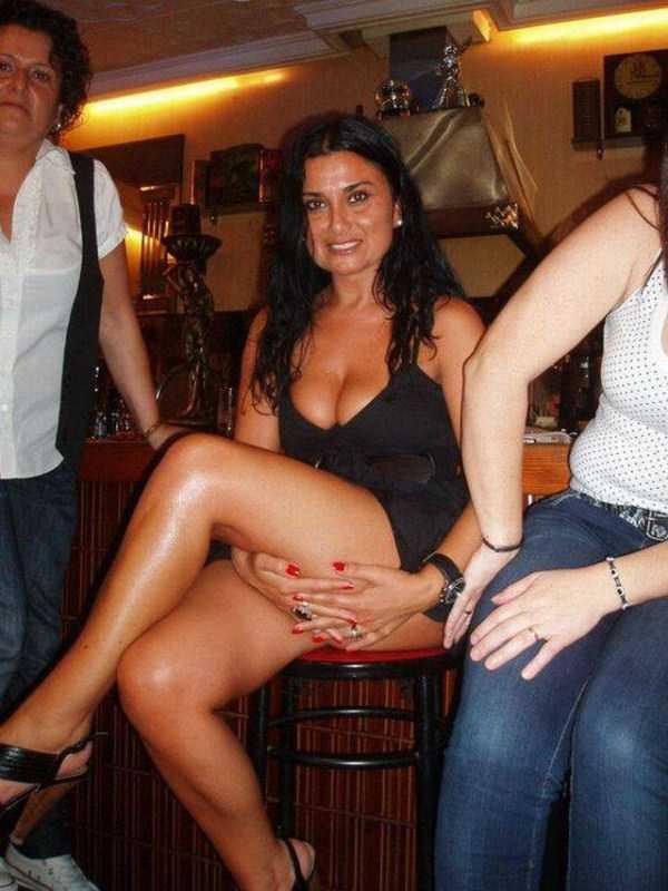 hot-women-pics (10)