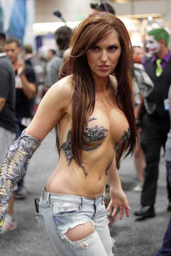 hot-women-pics (12)