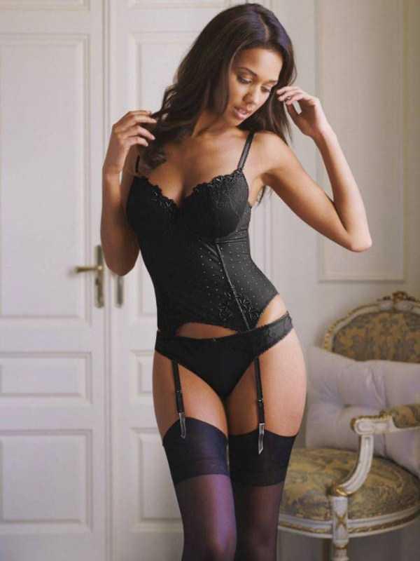 hot-women-pics (59)