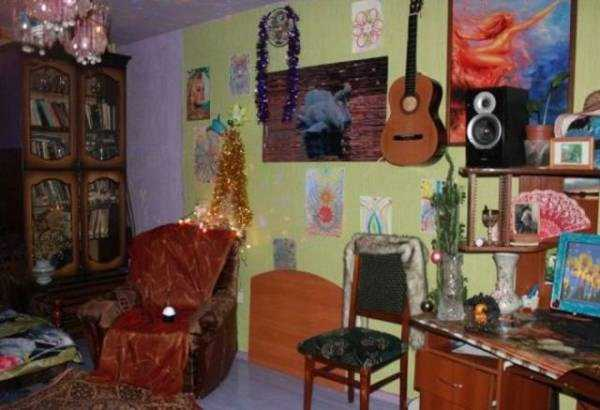 interior-design-fails (1)