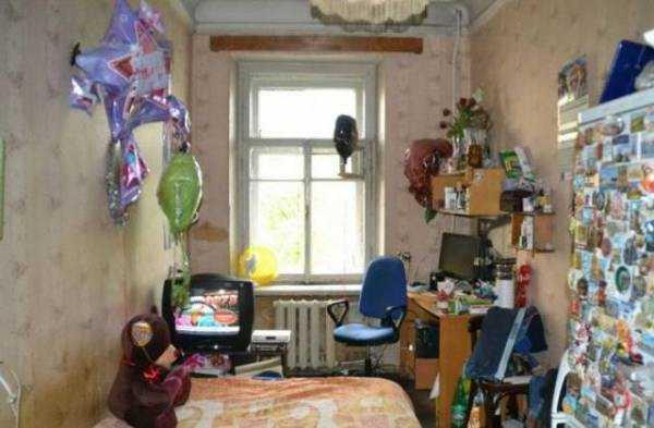 interior-design-fails (21)