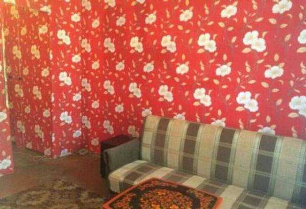 interior-design-fails (25)