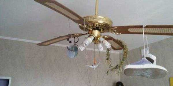 interior-design-fails (4)
