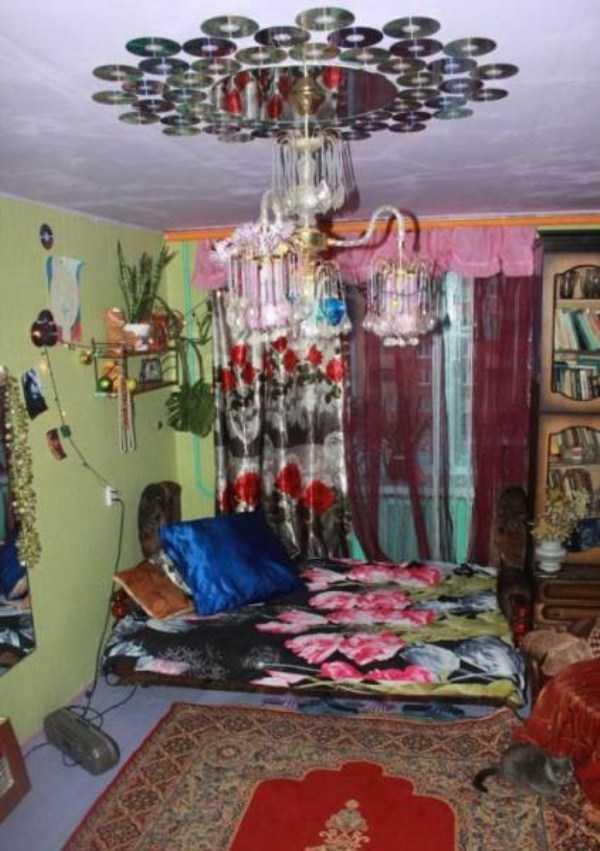 interior-design-fails (5)