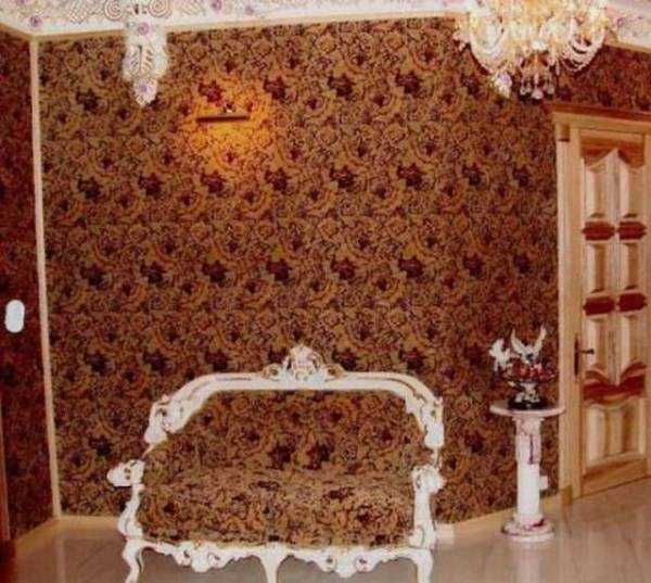 interior-design-fails (8)