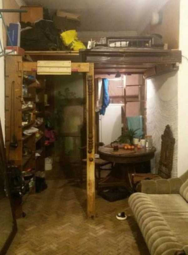 interior-design-fails (9)
