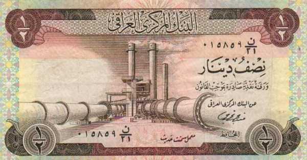 iraqi-dinar (55)