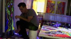jim-carrey-paintings (2)