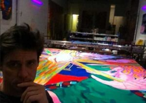 jim-carrey-paintings (6)