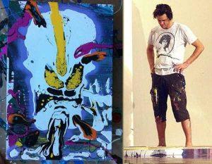 jim-carrey-paintings (7)