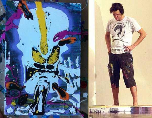 jim-carrey-paintings (7)