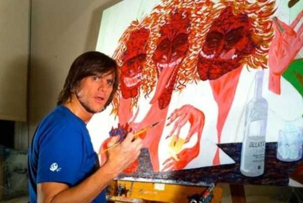 jim-carrey-paintings (8)