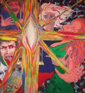 jim-carrey-paintings (9)