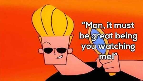 johnny-bravo-quotes (17)