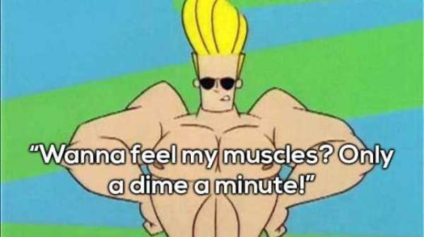 johnny-bravo-quotes (3)
