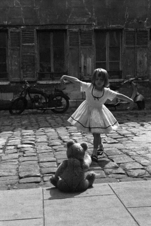 kids-playing-retro-photos (17)