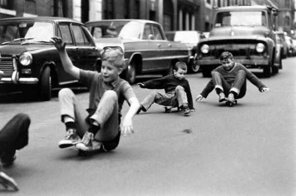 kids-playing-retro-photos (23)