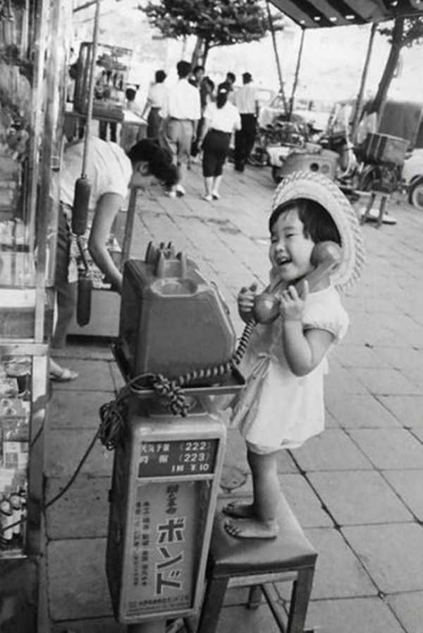 kids-playing-retro-photos (3)