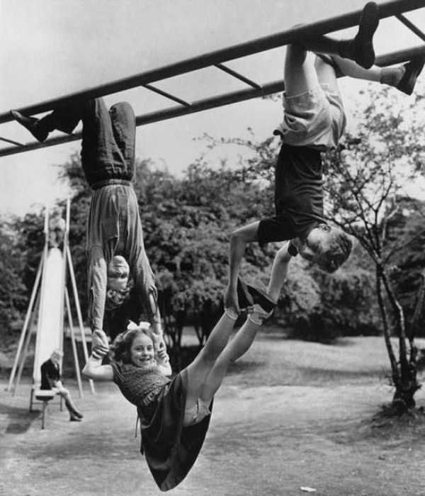 kids-playing-retro-photos (6)