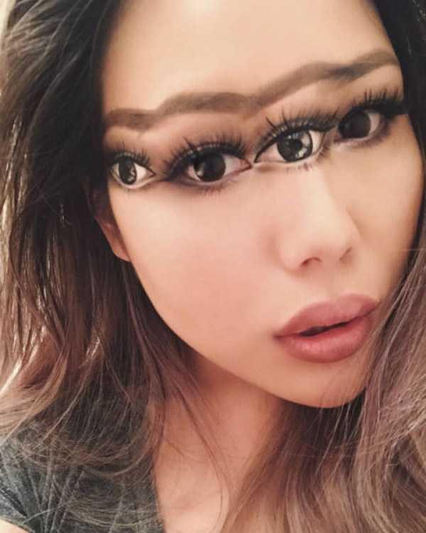 mimi-choi-makeup (1)